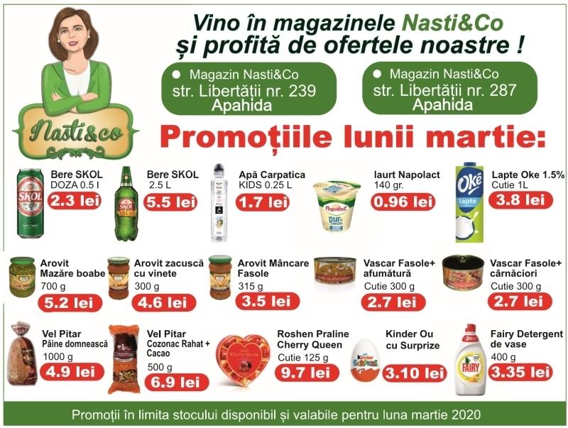 nasticom-oferta-martie